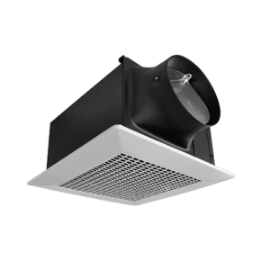 BPT Series Full Metal Ventilation Fan