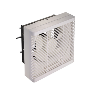 APB/ASB Series Louver-type Ventilation Fan