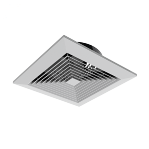 APT Series Ceiling-type Ventilation Fan